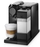 Delonghi Nespresso EN550B Lattissima Touch (Black) $319 (Was $649) @ David Jones