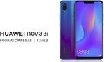 Win a Huawei Nova 3i from Ausdroid