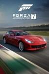 [XB1] $0 - Forza Motorsport 7 - 2017 Ferrari GTC4Lusso @ Microsoft