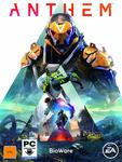 [PC/PS4/XB1] Anthem $55 Delivered @ Amazon AU