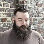 15% off All Men's Beard Related Products + Free Shipping for all order over $40 @ The Pomade Shop
