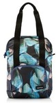 Crumpler - Scrimp (Morph Print Design) Tote Bag - $9 (Was $69) + Delivery or Free Delivery over $50 Spend @ Crumpler