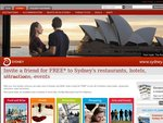 Viva Sydney Card: Buy One, Get One FREE on restaurants, hotels, attractions, events