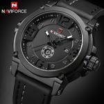 Naviforce Brand N9099 Men Watch - US $19.82 (~AU $29) Delivered @ Naviforce via Joom