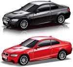 RC BMW Cars from $23.20 + Free Shipping (20% off All Toys) @ On and Off Running