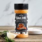 Bacon Seasoning 80g for $7.99 (EOFY Sale: 60% off, Free Shipping over $24, Combo Packs up to 70% off) @ Deliciou