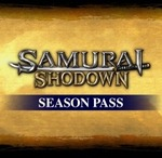 [PS4] Free - Samurai Shodown Season 1 Pass @ PlayStation Store