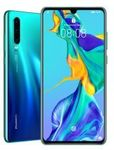 10% off All Huawei Products (P30 Pro $1258.20, P30 $898.20, P30 Lite + Freebuds Lite $448.20) @ Mobileciti