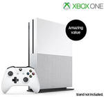 Xbox One S 1TB Forza Horizon 4 and Fortnite Bundle for $299 @ ALDI