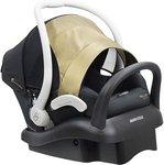 [Amazon Prime] MAXI COSI Mico Limited Edition Newborn Baby Capsule Black $109.39 Delivered @ Amazon AU