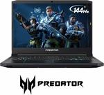 "[Prime] Acer Predator Helios 300 Laptop, 15.6"" Full HD 144Hz 3ms, i7-9750H, GTX1660 Ti 6GB $1,970.15 Posted @ Amazon US via AU"