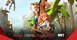 [PC] Steam - Humble Bohemia Interactive Bundle 2019 with Dayz- $1/8.44/20/30 US (~$1.48/12.46/29.55/44.32 AUD) - Humble Bundle