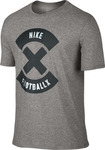 Sports Apparel / Accessories from $9~$10 (↑80% off) Nike, adidas, New Balance (Free Post over $150 / C&C) @ Ultra Football