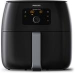 Philips Avance Collection Airfryer XXL HD9651/91 $399 (+ $50 Cashback via Redemption) C&C (or +Delivery) @ Billy Guyatts