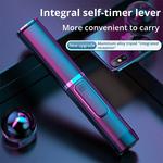 Stretch 90cm Hidden Tripod Remote Bluetooth Control Metal Selfie Stick AU $18.98 (Was AU $35) Delivered @ eSkybird