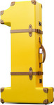 5% OFF Travel Insurance @ 1Cover Travel Insurance