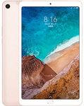 "Xiaomi Mi Pad 4 Plus LTE 4G+64G Global ROM Snapdragon 660 MIUI 9.0 10.1"" Tablet Gold US $278.29 (AU $408) Shipped @ Banggood"