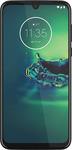 Motorola Moto G8 Plus $449 Delivered @ Motorola