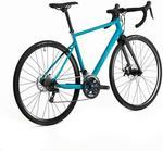 Decathon Road Bike - Triban Rc 500 (XS) $499 Pickup @ Decathlon Moorabbin