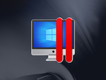 The 2020 Limited Edition Mac Bundle Ft. Parallels Desktop USD $36 (AUD $53) from StackSocial