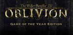 [PC] Steam - The Elder Scrolls IV: Oblivion GOTY Edition - €2.99 (~$4.86 AUD) - Gamesplanet DE
