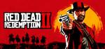 [PC] Steam - Red Dead Redemption 2 $71.96 @ Steam Store