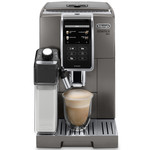 DeLonghi ECAM37095T Dinamica Plus Fully Automatic Coffee Machine $1249 (RRP $1699) @ Bing Lee