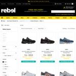 [Rebel Active] ASICS Gel Kayano 26 (Various Styles) $199.99 Delivered @ Rebel Sport Online