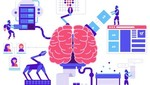 Free Course - Python for Machine Learning and Data Science Bootcamp @ Udemy