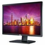 [Refurbished] Dell UltraSharp U2412M (1920x1200, IPS, Height Adjustable) $149 Delivered @ Dell
