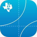[iPadOS] Free: TI-Nspire CAS Graphical Calculator for iPad @ Apple App Store