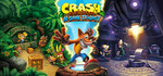 [PC] Crash Bandicoot N Sane Trilogy $27.47/Spyro: Reignited Trilogy $34.97/Hunt: Showdown $35.40 - Steam