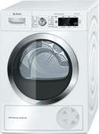 Bosch WTW87565AU 9KG Heat Pump Dryer $1188 + Delivery @ The Good Guys