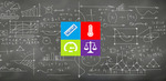 [Android] Free: Unit Converter Pro $0 (Was $0.99) @ Google Play