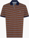 Rod Polo Top $33.15 + Delivery @ R.M Williams