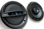 """[Back in Stock] Sony XS-GTF1627 6"""" Car Speaker for $29 + Postage"""