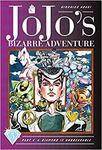 [Pre Order] JoJo's Bizarre Adventure: Part 4-Diamond Is Unbreakable, Vol 5 Hardcover $23 + Post ($0 Prime/ $39 Spend) @ Amazon