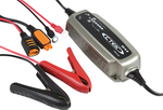 35% off CTEK Battery Chargers - MXS5.0PB $118.30 & More @ Repco