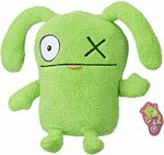 Ugly Dolls Plush Toys by HASBRO - from $7.16 + Delivery (Free Delivery with Prime) @ Amazon AU