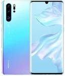 Huawei P30 Pro Dual SIM 4G LTE (8GB RAM, 256GB) $800 Shipped @ Digital Store via Kogan Marketplace