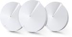TP-Link Deco M5 Mesh Wi-Fi Router Sys - 3 Pack $269 @ MSY