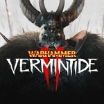 [PS4] Warhammer: Vermintide 2 $14.95/The Order: 1886 $13.95/Lords of the Fallen Complete $7.55/Late Shift $4.55 - PS Store
