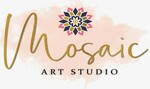 20% off - DIY Home Kit with Tutorials (Full Prices Were $109, $129, $139 Plus Free Shipping) @ Mosaic Art Studio