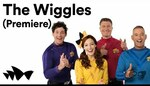 The Wiggles in Concert from the Sydney Opera House - Streamed Live & Free on Sunday