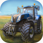 [iOS] $0: Farming Simulator 16 (Was $0.99) @ App Store