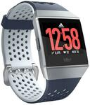 Fitbit Ionic Smart Fitness Watch (adidas Edition) $199 @ JB Hi-Fi