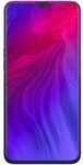 Oppo RENO Z 128GB Black / Aurora Purple - Dual Sim $299 Delivered (AU Stock- Refurb) @ CELLPOINT