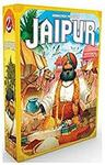 Jaipur Board Game $33.20 + Delivery ($0 with Prime) @ Amazon AU