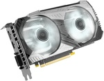 GALAX GeForce RTX 2060 Super 8GB (1-Click OC) V2 w/ R6S Gold Edition $599 Delivered @ Centrecom