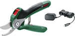 [Club Catch] Bosch Cordless Powered Secateurs EasyPrune (Integrated Lithium-Ion Battery, 3.6 Volt) $120 Delivered @ Catch